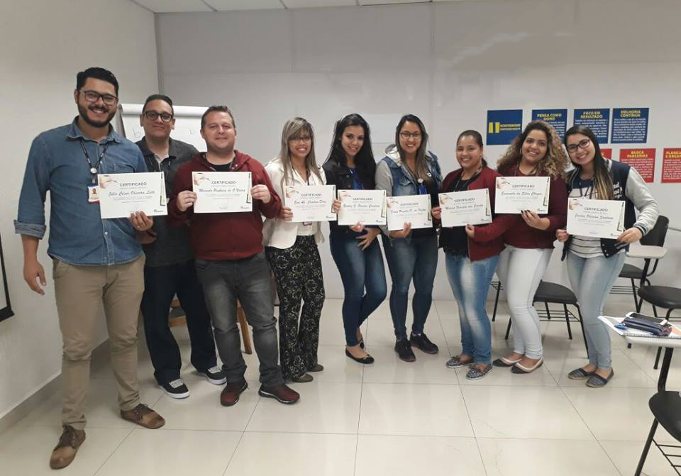 Curso Documentoscopia Manoel5