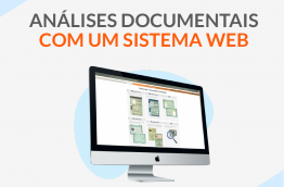 Sistema Acert ID - Validações documentais via web